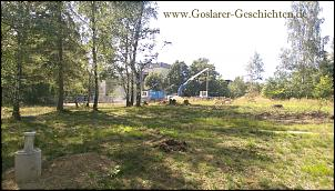 Klicken Sie auf die Grafik für eine größere Ansicht  Name:goslar rammelsberg barbarastollen 2016-07-07 [04].jpg Hits:199 Größe:794,8 KB ID:15905