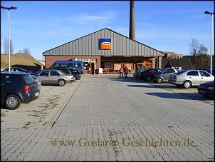 Klicken Sie auf die Grafik für eine größere Ansicht  Name:goslar oker plus (1).jpg Hits:13 Größe:241,7 KB ID:17341