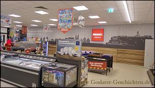 Klicken Sie auf die Grafik für eine größere Ansicht  Name:goslar, penny fliegerhorst 09.jpg Hits:9 Größe:350,1 KB ID:17281