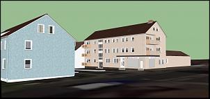 Klicken Sie auf die Grafik für eine größere Ansicht  Name:Breslauer-Straße1.jpg Hits:24 Größe:616,8 KB ID:7769