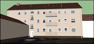 Klicken Sie auf die Grafik für eine größere Ansicht  Name:Breslauer-Straße3.jpg Hits:14 Größe:691,8 KB ID:7771