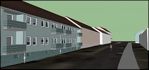 Klicken Sie auf die Grafik für eine größere Ansicht  Name:Breslauer-Straße4.jpg Hits:12 Größe:564,0 KB ID:7772