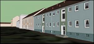 Klicken Sie auf die Grafik für eine größere Ansicht  Name:Breslauer-Straße5.jpg Hits:17 Größe:649,5 KB ID:7773