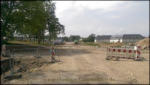 Klicken Sie auf die Grafik für eine größere Ansicht  Name:goslar, gewerbegebiet fliegerhorst 03.jpg Hits:4 Größe:445,1 KB ID:17199
