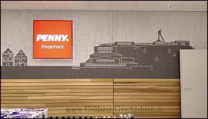 Klicken Sie auf die Grafik für eine größere Ansicht  Name:goslar, penny fliegerhorst 10.jpg Hits:13 Größe:306,1 KB ID:17282