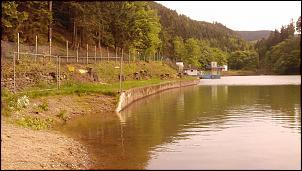 Klicken Sie auf die Grafik für eine größere Ansicht  Name:herzberger teich goslar (8).jpg Hits:100 Größe:354,9 KB ID:6969
