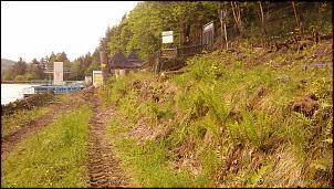 Klicken Sie auf die Grafik für eine größere Ansicht  Name:herzberger teich goslar (10).jpg Hits:89 Größe:508,1 KB ID:6971