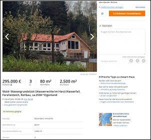 Klicken Sie auf die Grafik für eine größere Ansicht  Name:goslar, ehem. hotel gosetaler terrassen.jpg Hits:195 Größe:305,9 KB ID:15649