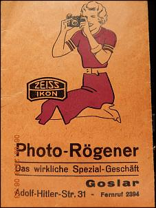 Klicken Sie auf die Grafik für eine größere Ansicht  Name:foto rögener goslar.jpg Hits:15 Größe:226,2 KB ID:17705