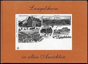 Klicken Sie auf die Grafik für eine größere Ansicht  Name:Langelsheim Buch.jpg Hits:126 Größe:93,9 KB ID:16742