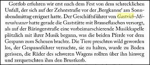 Klicken Sie auf die Grafik für eine größere Ansicht  Name:gastrich goslar.jpg Hits:7 Größe:53,6 KB ID:19070