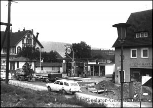 Klicken Sie auf die Grafik für eine größere Ansicht  Name:goslar oker fina tankstelle.jpg Hits:71 Größe:131,6 KB ID:16843
