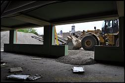 Klicken Sie auf die Grafik für eine größere Ansicht  Name:goslar, odermark, abriss, 2012-04-29 [46].jpg Hits:18 Größe:181,7 KB ID:3002