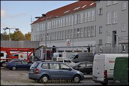 Klicken Sie auf die Grafik für eine größere Ansicht  Name:odermark-center goslar 2012-11-06-[51].jpg Hits:12 Größe:274,1 KB ID:3101