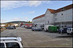 Klicken Sie auf die Grafik für eine größere Ansicht  Name:odermark-center goslar 2012-11-06-[52].jpg Hits:9 Größe:280,2 KB ID:3102