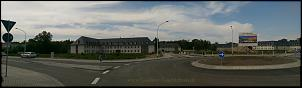 Klicken Sie auf die Grafik für eine größere Ansicht  Name:goslar, gewerbegebiet fliegerhorst 04.jpg Hits:11 Größe:485,9 KB ID:17266