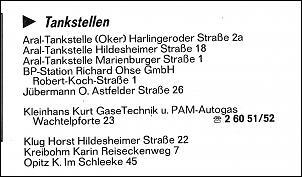 Klicken Sie auf die Grafik für eine größere Ansicht  Name:Tankstellen GS 1987.jpg Hits:4 Größe:182,7 KB ID:17692