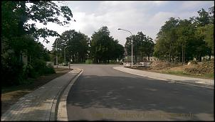 Klicken Sie auf die Grafik für eine größere Ansicht  Name:goslar, gewerbegebiet fliegerhorst 21.jpg Hits:16 Größe:393,1 KB ID:17217