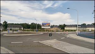 Klicken Sie auf die Grafik für eine größere Ansicht  Name:goslar, gewerbegebiet fliegerhorst 02.jpg Hits:8 Größe:259,6 KB ID:17264