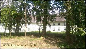 Klicken Sie auf die Grafik für eine größere Ansicht  Name:goslar, gewerbegebiet fliegerhorst 11.jpg Hits:10 Größe:686,0 KB ID:17207