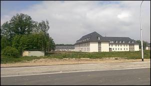 Klicken Sie auf die Grafik für eine größere Ansicht  Name:goslar, gewerbegebiet fliegerhorst 57.jpg Hits:8 Größe:581,5 KB ID:17253