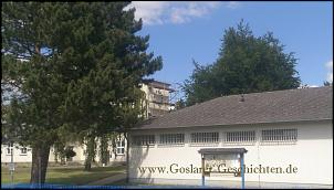 Klicken Sie auf die Grafik für eine größere Ansicht  Name:fliegerhorst goslar standortverwaltung (3).jpg Hits:16 Größe:318,3 KB ID:17479