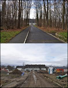 Klicken Sie auf die Grafik für eine größere Ansicht  Name:fliegerhorst 2009-12-09-[065].jpg Hits:30 Größe:822,0 KB ID:18948