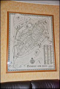 Klicken Sie auf die Grafik für eine größere Ansicht  Name:Goslar1500klein.jpg Hits:6 Größe:513,6 KB ID:18954