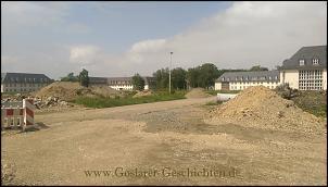 Klicken Sie auf die Grafik für eine größere Ansicht  Name:goslar, gewerbegebiet fliegerhorst 04.jpg Hits:7 Größe:389,7 KB ID:17200