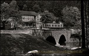 Klicken Sie auf die Grafik für eine größere Ansicht  Name:goslar oker hotel waldhaus.jpg Hits:41 Größe:145,8 KB ID:14797