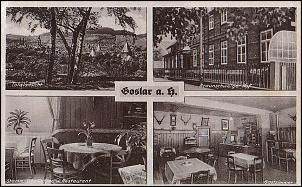 Klicken Sie auf die Grafik für eine größere Ansicht  Name:braunschweiger hof goslar.jpg Hits:168 Größe:581,5 KB ID:14086