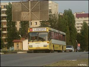 Klicken Sie auf die Grafik für eine größere Ansicht  Name:stadtbus goslar wagen 97 garten center.jpg Hits:191 Größe:244,8 KB ID:16182