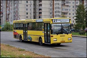 Klicken Sie auf die Grafik für eine größere Ansicht  Name:stadtbus goslar wagen 96 auto wilde.jpg Hits:264 Größe:242,2 KB ID:16183