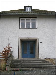 Klicken Sie auf die Grafik für eine größere Ansicht  Name:Fliegerhorst05.JPG Hits:42 Größe:1,54 MB ID:16788