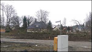 Klicken Sie auf die Grafik für eine größere Ansicht  Name:goslar, neubaugebiet brunnenkamp (2).jpg Hits:17 Größe:399,4 KB ID:16873