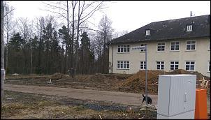 Klicken Sie auf die Grafik für eine größere Ansicht  Name:goslar, neubaugebiet brunnenkamp (5).jpg Hits:17 Größe:412,6 KB ID:16875