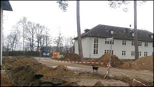 Klicken Sie auf die Grafik für eine größere Ansicht  Name:goslar, neubaugebiet brunnenkamp (6).jpg Hits:18 Größe:310,6 KB ID:16876