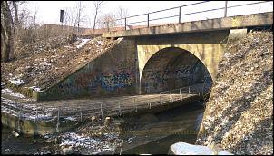 Klicken Sie auf die Grafik für eine größere Ansicht  Name:goslar, bahnbrücke petersberg (7).jpg Hits:93 Größe:722,0 KB ID:17059