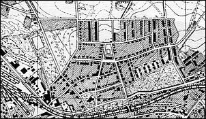 Klicken Sie auf die Grafik für eine größere Ansicht  Name:Kattenberg 1950 2.jpg Hits:29 Größe:84,1 KB ID:16441