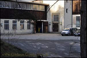 Klicken Sie auf die Grafik für eine größere Ansicht  Name:goslar erzaufbereitung bollrich (1).jpg Hits:167 Größe:361,1 KB ID:13631