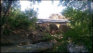 Klicken Sie auf die Grafik für eine größere Ansicht  Name:goslar bahnbrücke am petersberg 04.jpg Hits:55 Größe:741,9 KB ID:17119