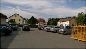 Klicken Sie auf die Grafik für eine größere Ansicht  Name:goslar, ehemaliger penny 03.jpg Hits:5 Größe:538,8 KB ID:17305