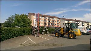 Klicken Sie auf die Grafik für eine größere Ansicht  Name:goslar, ehemaliger penny 14.jpg Hits:6 Größe:391,0 KB ID:17307