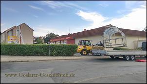 Klicken Sie auf die Grafik für eine größere Ansicht  Name:goslar, ehemaliger penny 17.jpg Hits:5 Größe:307,8 KB ID:17309