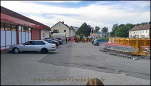 Klicken Sie auf die Grafik für eine größere Ansicht  Name:goslar, ehemaliger penny 30.jpg Hits:6 Größe:369,2 KB ID:17312