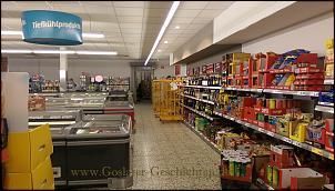 Klicken Sie auf die Grafik für eine größere Ansicht  Name:goslar, ehemaliger penny 07.jpg Hits:6 Größe:438,1 KB ID:17318
