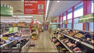 Klicken Sie auf die Grafik für eine größere Ansicht  Name:goslar, ehemaliger penny 21.jpg Hits:6 Größe:481,1 KB ID:17324