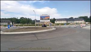Klicken Sie auf die Grafik für eine größere Ansicht  Name:goslar, gewerbegebiet fliegerhorst 03.jpg Hits:8 Größe:261,2 KB ID:17265