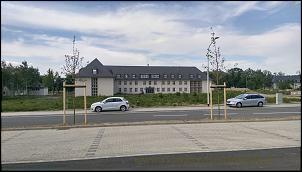 Klicken Sie auf die Grafik für eine größere Ansicht  Name:goslar, gewerbegebiet fliegerhorst 07.jpg Hits:9 Größe:297,3 KB ID:17269