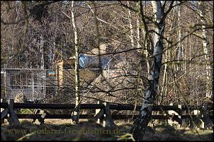 Klicken Sie auf die Grafik für eine größere Ansicht  Name:bollrich goslar.jpg Hits:193 Größe:674,9 KB ID:13629